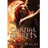 Carnal Secrets (The Phoenix Pack Book 3) (English Edition)