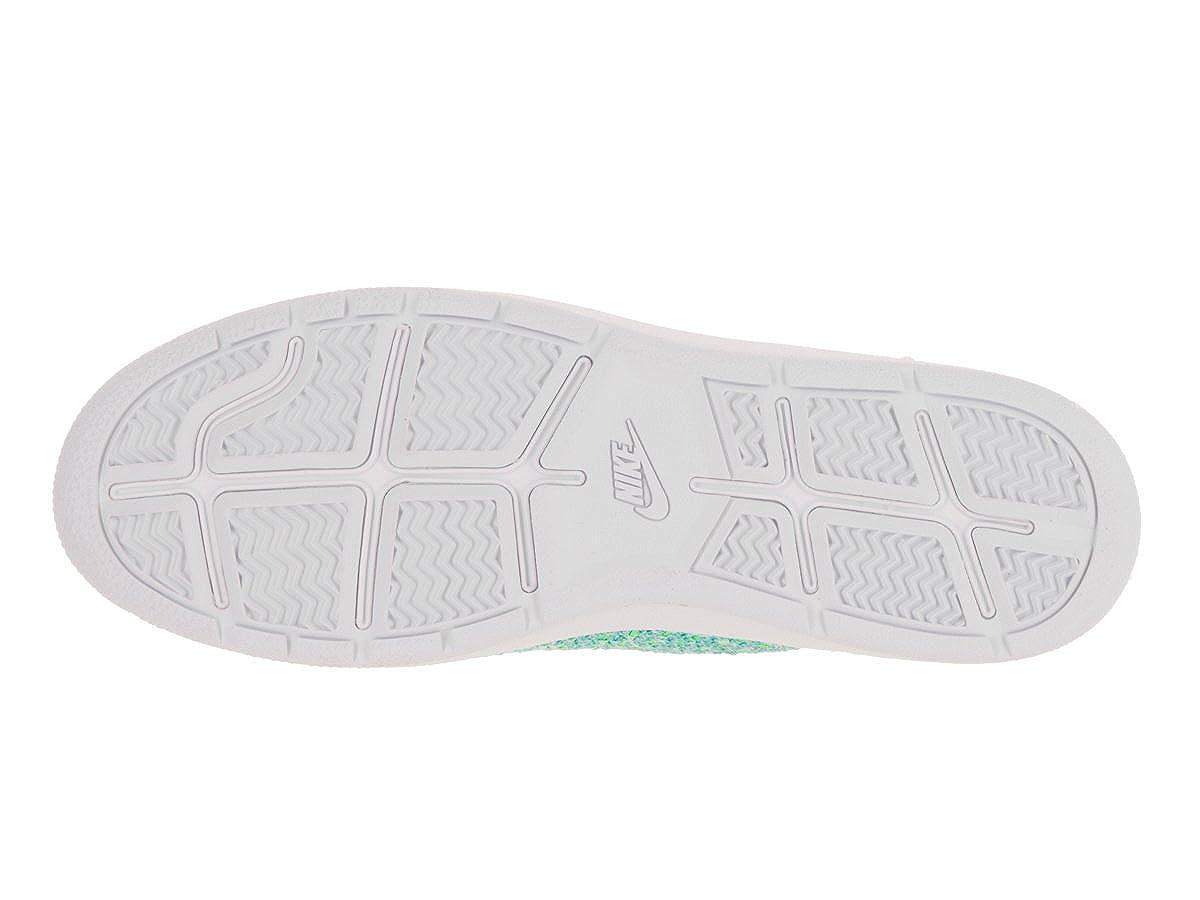 Nike Damen W Tennis Classic Classic Classic Ultra Flyknit Turnschuhe, Größe B01HZ9387K Tennisschuhe Viel Spaß 10d7f3