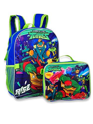 ninja turtle bookbags - 2