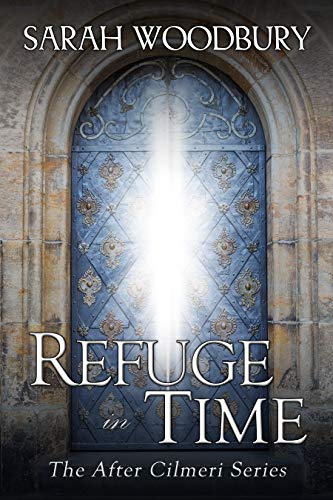 Refuge in Time (The After Cilmeri Series Book 17), used for sale  Delivered anywhere in Canada