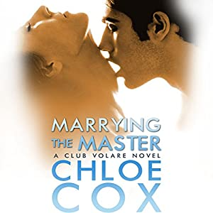 Marrying the Master Audiobook