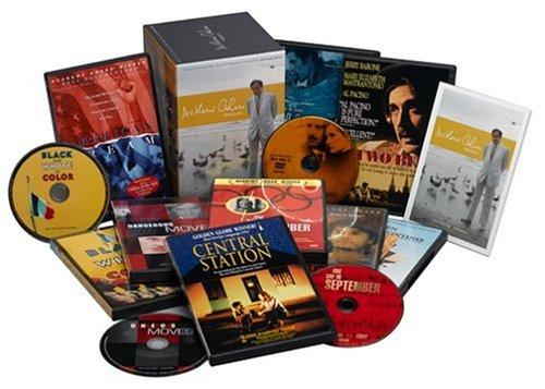 The Garden of the Finzi-Continis [Reino Unido] [DVD]: Amazon ...