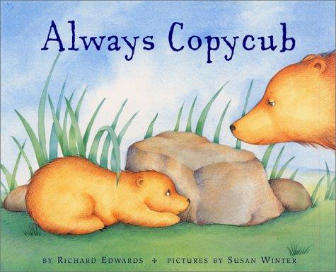 Download Always Copycub pdf