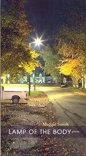 Amazon Com Good Bones Poems 9781946482013 Maggie Smith Books Download millions of videos online. amazon com good bones poems