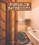 Bungalow Bathrooms (Bungalow Basics)