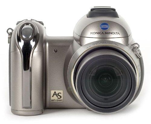 konica-minolta-dimage-z6-6mp-digital-camera-with-12x-anti-shake-zoom