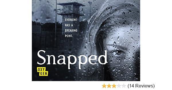 Amazon com: Watch Snapped, Season 21 | Prime Video