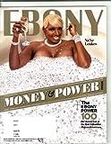 Ebony Magazine December 2012 January 2013 NeNe Leakes