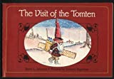 The Visit of the Tomten, Barry L. Johnson, 0835804399