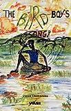 """""""The Bird Boy's Song"""" av Steve Chimombo"""