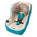 Maxi-Cosi-Pria-70-Convertible-Car-Seat-Bohemian-Blue