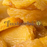 Fastachi® Dried Pears