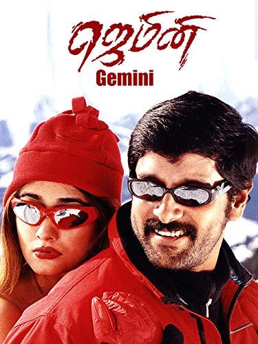 Gemini Video - Gemini
