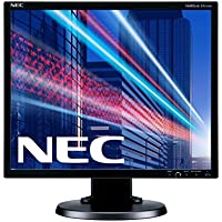 Nec 19in Led Ips 1280x1024 Ea193mi bk vga dvi dp ha