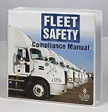 Fleet Safety Compliance Manual 9780934674249