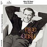 Frank Sinatra - Nice'n'easy