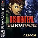 Amazon.com: Ninja: Shadow of Darkness: Video Games