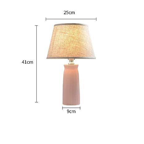 Lámpara de Mesa, Lámpara de Tabla, Lámparas de escritorio ...