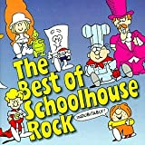 : The Best of Schoolhouse Rock