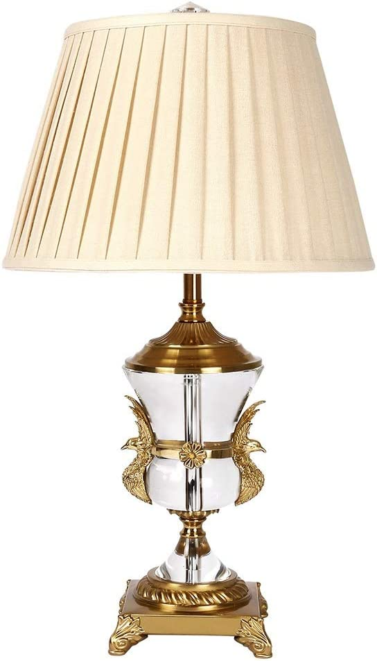 XXYHYQHJD Table Lamps LED Table Lamp Bedroom Living Room