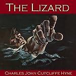 The Lizard | Charles John Cutcliffe Hyne