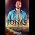 Jonas: A Stone Society Novella