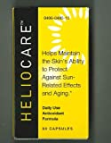 Heliocare Oral Capsules (60 capsules), Health Care Stuffs