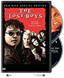 The Lost Boys poster thumbnail