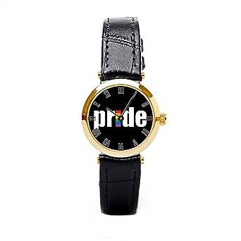 Lesbian watches