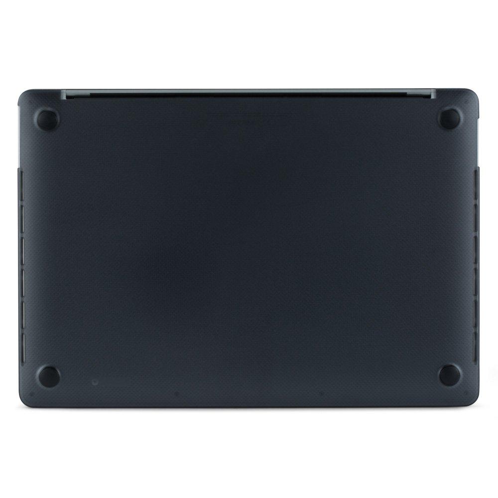 Incase Hardshell Case for MacBook Pro 15''- Thunderbolt (USB-C)-Dots by Incase Designs (Image #3)