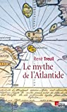 Le mythe de l'Atlantide par Treuil