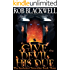 Give the Devil His Due (The Sanheim Chronicles Book 3)