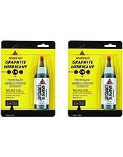 American grease stick graphite lubricant 1.13 oz/32g