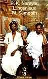 l'INGENIEUX MR SAMPATH par Narayan