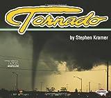Tornado, Stephen Kramer, 1575050587