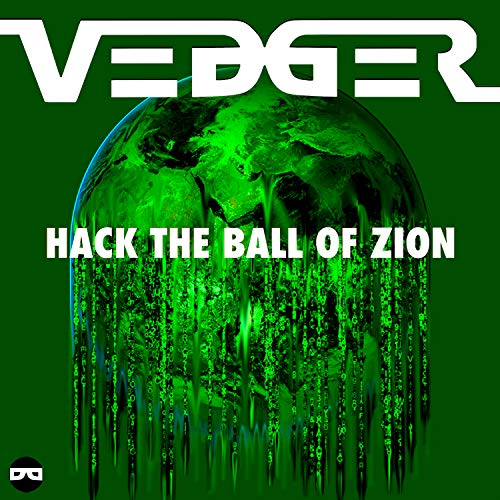 Hack the Ball of Zion for sale  Delivered anywhere in USA