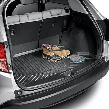 Honda Cargo Tray - HRV (1)