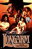 Longarm and the Chain Gang Women, Tabor Evans, 0515126144
