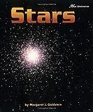Stars, Margaret J. Goldstein, 0822546469