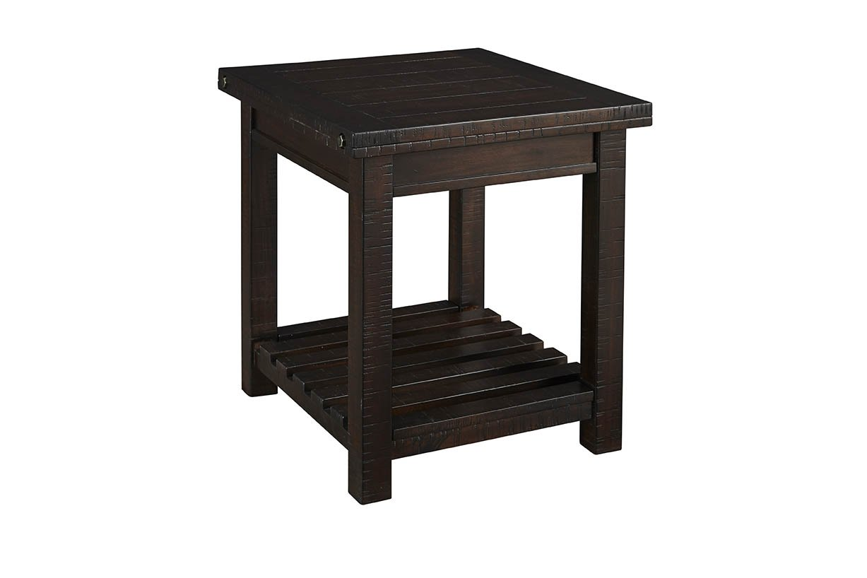 A-America Sundance End Table -