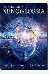Xenoglossia Paperback