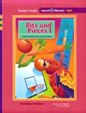 Bits and Pieces I, Glenda Lappan and James T. Fey, 1572326158
