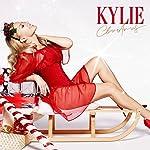 オリジナル曲|Kylie Minogue
