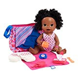 Baby Alive New Mommy Kit