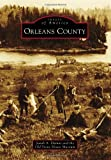 Orleans County, Sarah A. Dumas and Old Stone House Museum, 0738574120