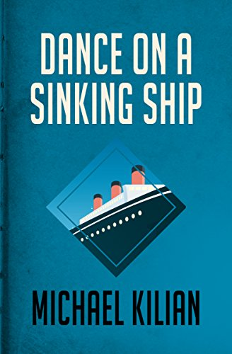 Dance on a Sinking Ship