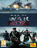 Men of War Red Tide [Download]