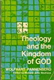 Theology and the Kingdom of God