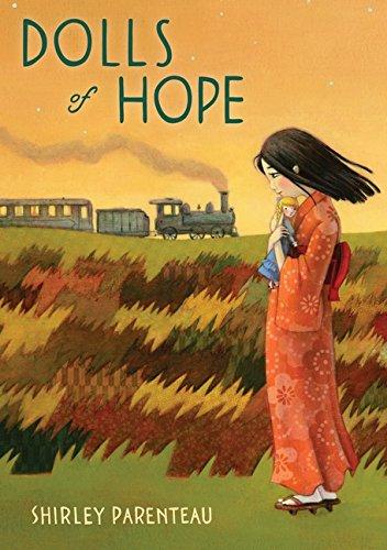 Dolls Of Hope