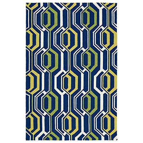 indoor outdoor rugs target - 7